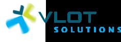 logo-vlot.png