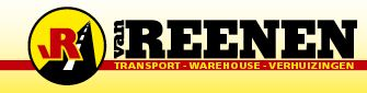 Logo_van_Reenen.jpg