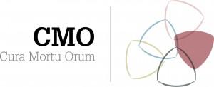 zdg_cmo-logo-cmyk-kk