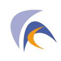 technicare-logo