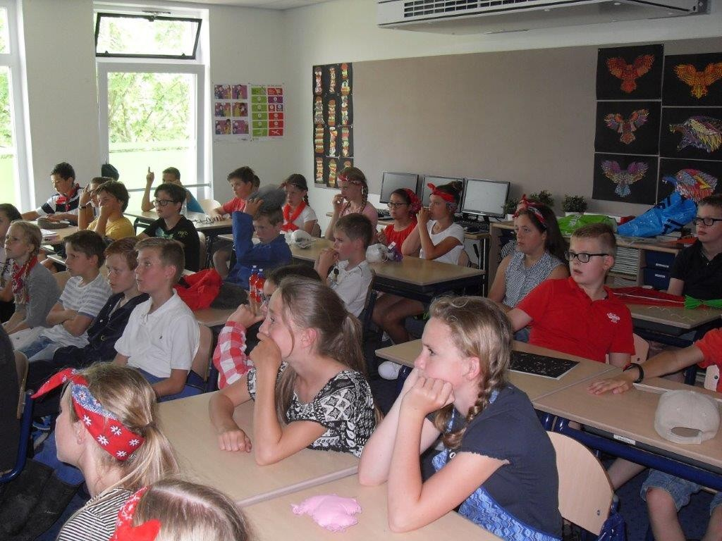 ebenhaezerschool-capelle-groep-7-8-jpg