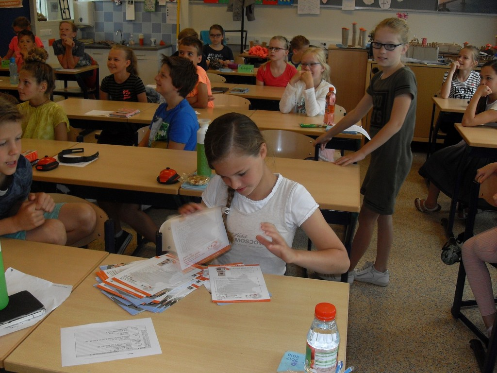 ds-kerstenschool-te-ridderkerk-op-24-mei-in-groep-6-01