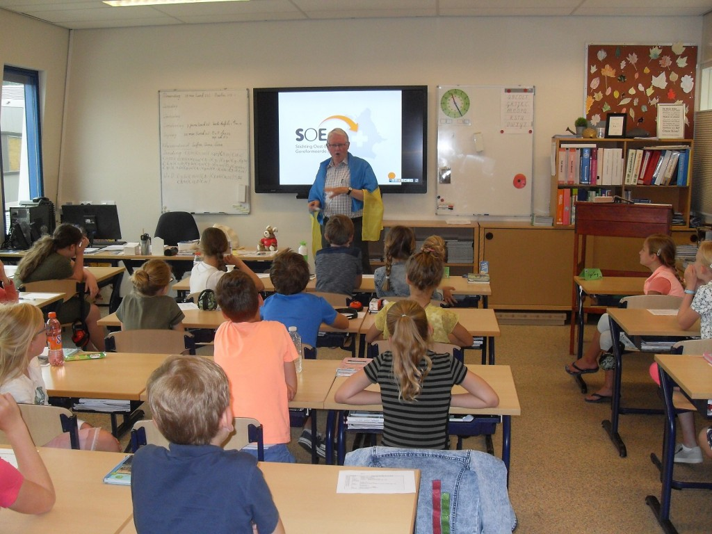 ds-kerstenschool-te-ridderkerk-op-24-mei-in-groep-6-02