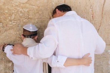 """Recente SOEGG pagina in de Israëlbode, zie onder """"PUBLICATIES"""" in het Hoofdmenu."""